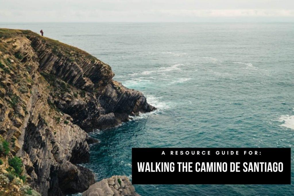 A Camino Resource Guide