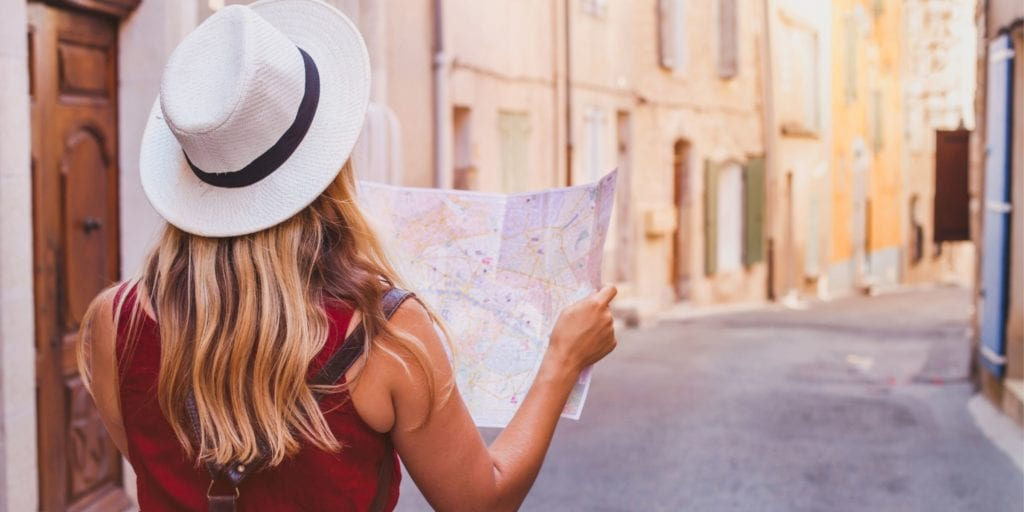 Travel Tips and Tricks from the Lens of Jen
