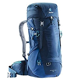 the right backpack for your camino de santiago packing list is crucial