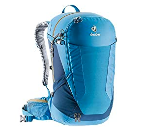 your camino de santiago packing list depends upon the right backpack selection
