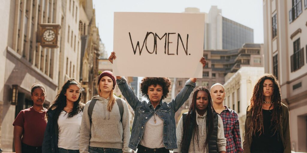 women led ethical brands feature image