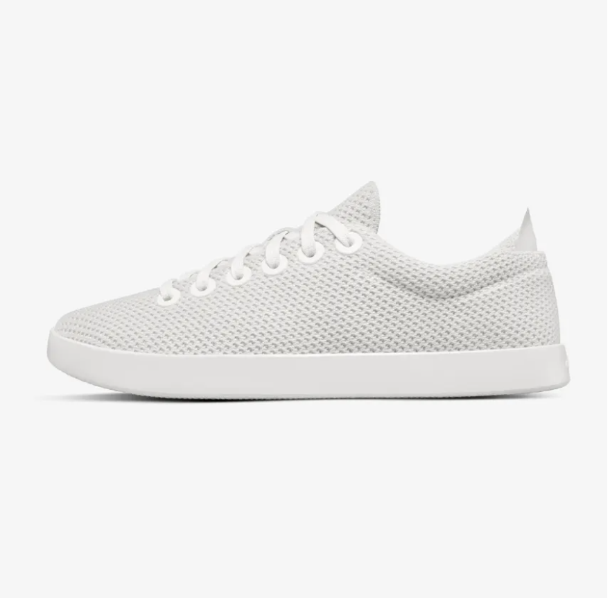 ethical sneakers for fall under $100