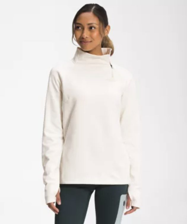 Ethical outdoor clothing for under $100