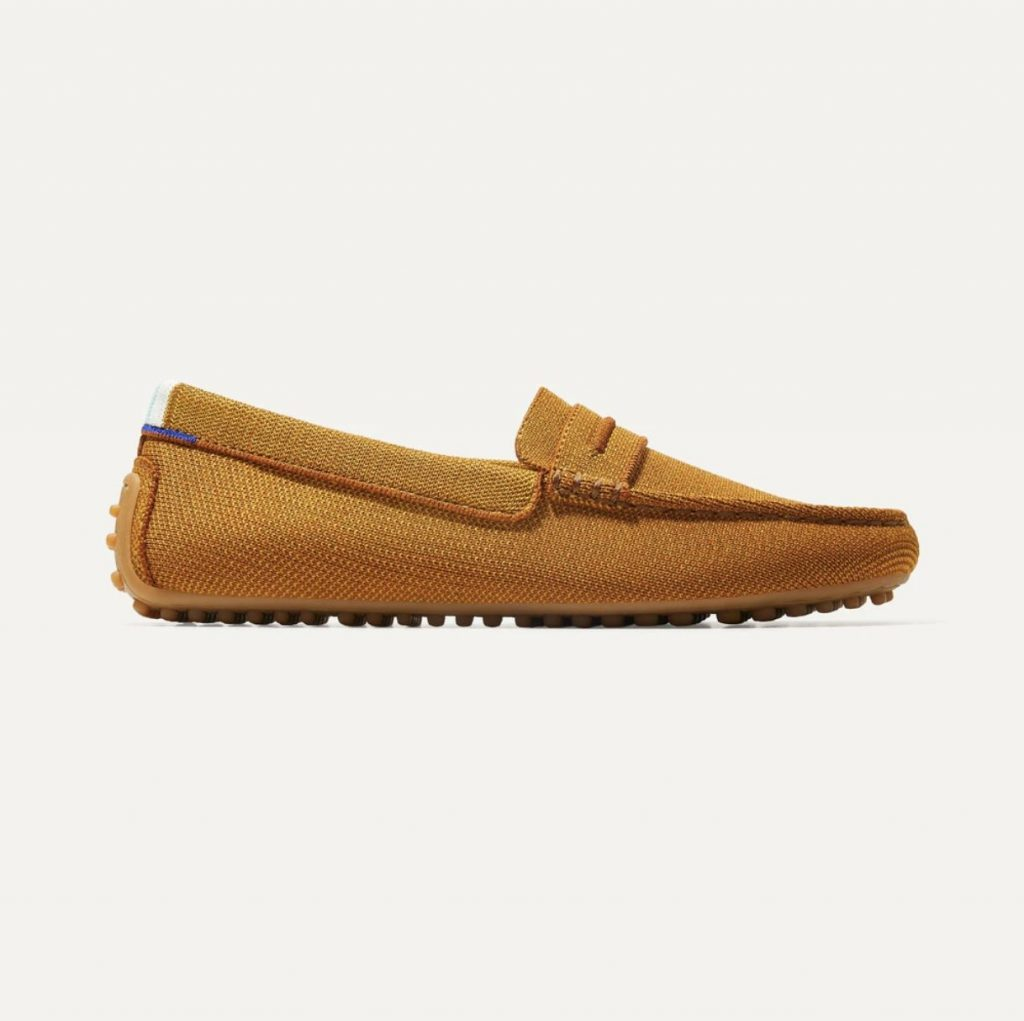 ethical outdoor footwear for fall